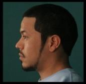 mix-2-profile-2