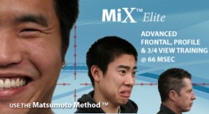 MiX-Elite_final - MiX Elite Online Training - Humintell