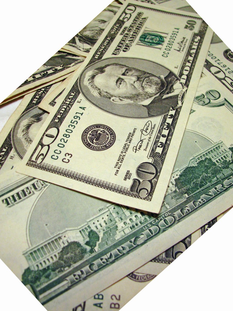 term papers for money Get your papers done by real academic pros in the blink of an eye by ordering earlier, you save money as the longer the deadline  term paper enhancing.