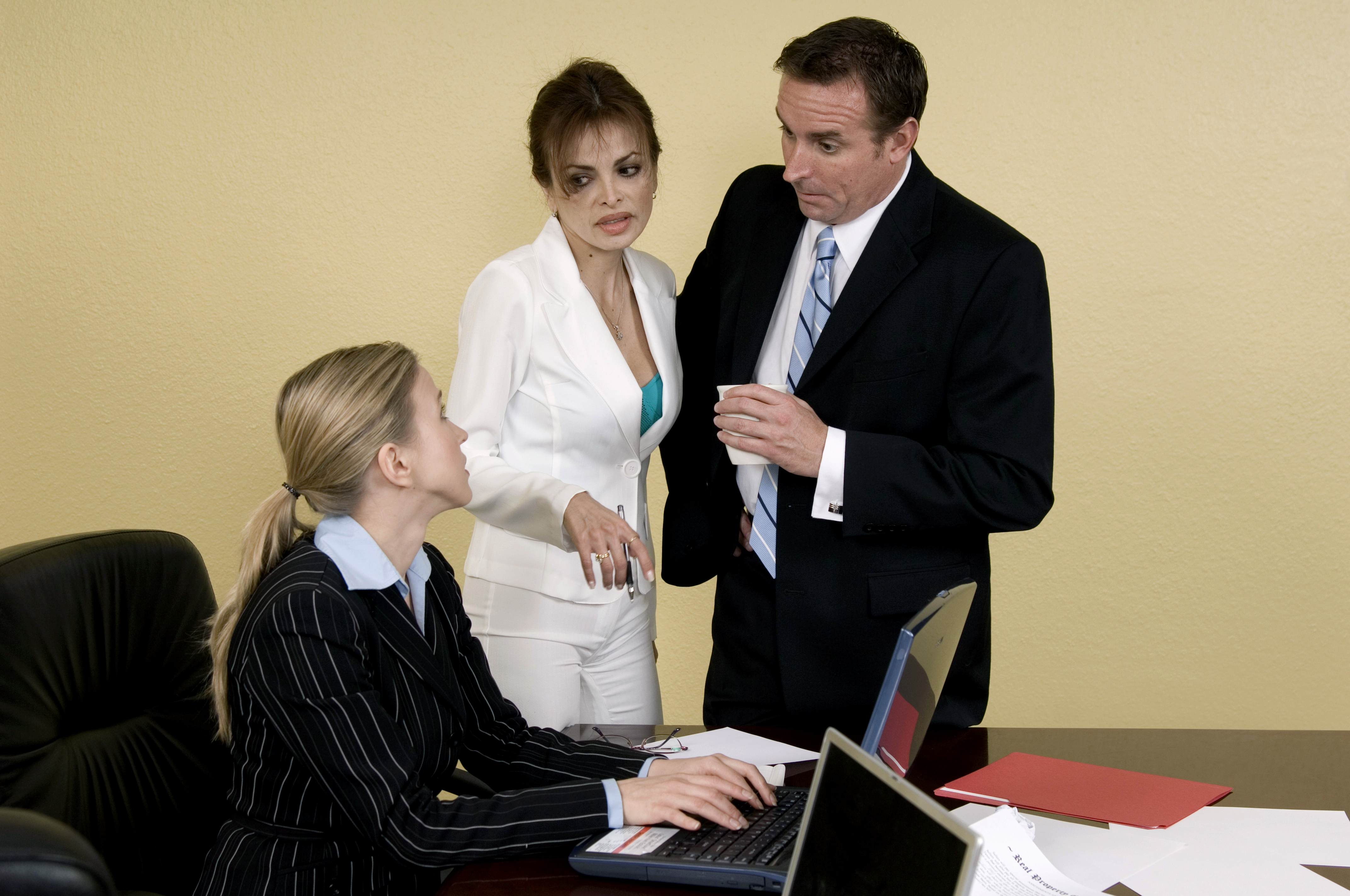office interview analytical interviewing humintell office interview analytical interviewing humintell