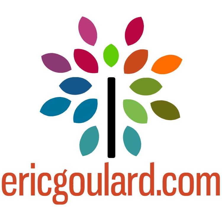Eric Logo fleur_url_2