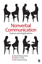 DMNonverbalCommunication - See What You've Been Missing! Q & A - Humitnell