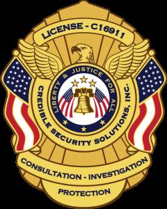 CSS-Logo_Web_Transparent