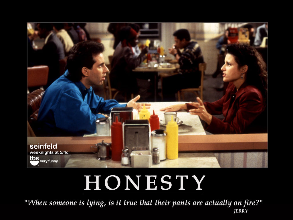 honesty_jerry_041420080319