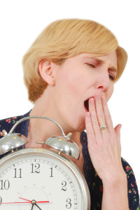 stockvault-woman-trying-to-wake-up127893