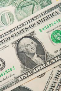stockvault-money139084