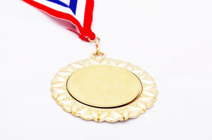 stockvault-gold-medal108419