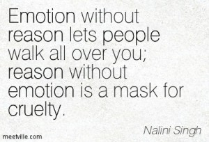 140417 Nalini Singh Emotion without reason