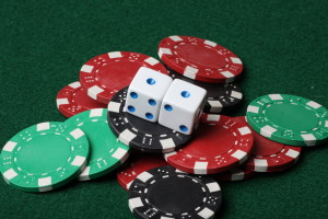 stockvault-poker-chips-and-dice149221