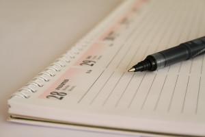stockvault-calendar-agenda114527