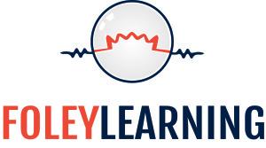 Foley Learning_logo_large