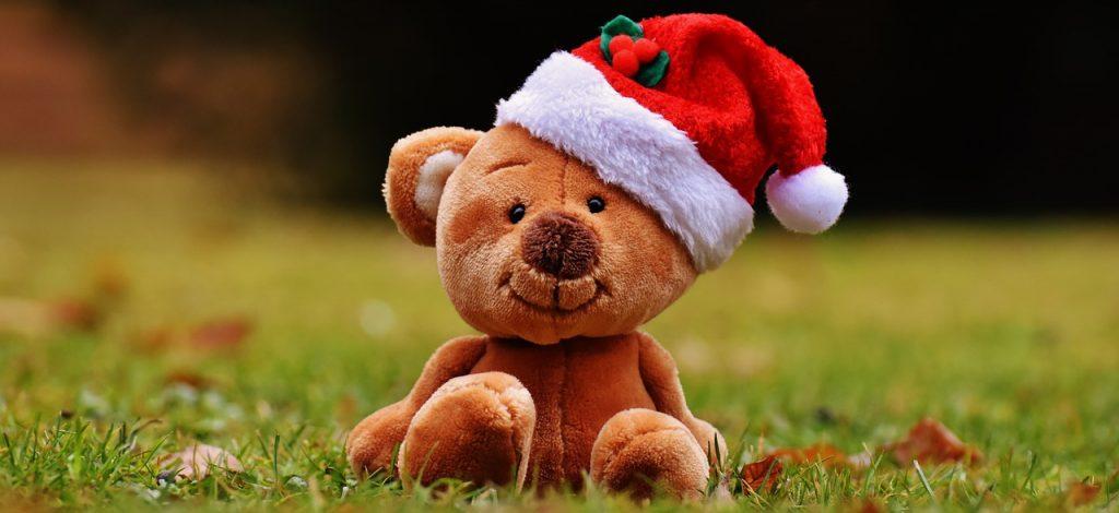 christmas-1909456_1280