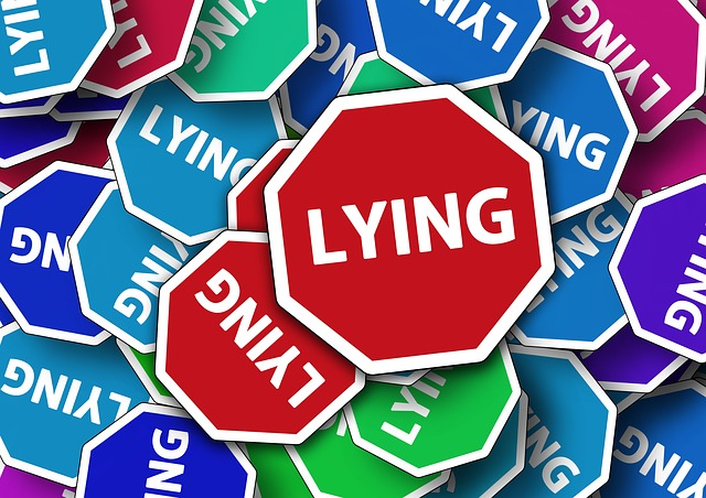 lying-deceit-deception